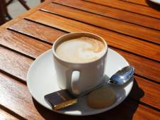Cet étonnant point commun entre le café et le cannabis