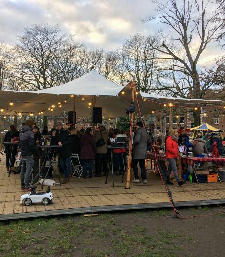 Brugge zoekt uitbaters voor drie pop-upbars deze zomer