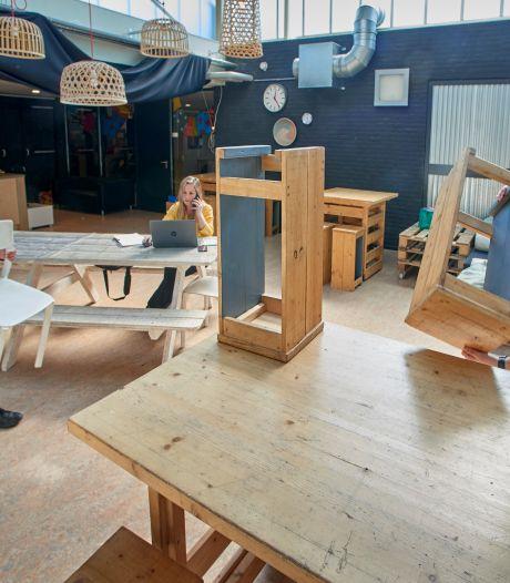 Bso's gaan maandag weer open: 'Ouders hoeven geen kunst- en vliegwerk meer uit te halen'