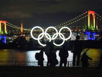 Japan wil buitenlandse fans massaal verwelkomen op de Spelen van volgend jaar (zonder vaccinatie- of quarantaineverplichting)