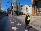 """Hollywood maakt zich klaar voor het vreemdste awardseizoen ooit: """"Genoeg tv-shows om te nomineren, maar geen films"""""""