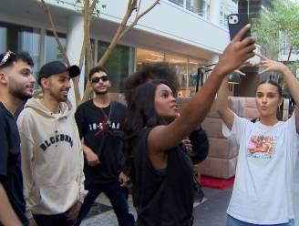 """Qmusic lanceert digitale hiphop-zender Q-downtown: """"Het is een beetje een droom die uitkomt"""""""
