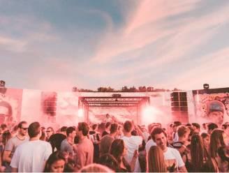 Walhalla Festival keert terug eind juli