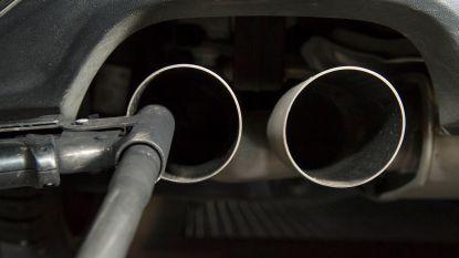 Opmerkelijk vonnis: Volkswagen moet gemanipuleerde diesel van klant omruilen voor nieuwe auto