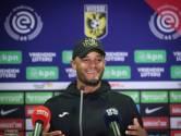 Anderlecht-trainer Kompany: 'Vitesse past qua profiel wel in het Belgische voetbal'