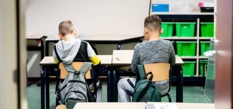 Meer Zoetermeerse kinderen in de noodopvang op basisscholen dan bij eerste lockdown