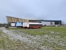 Wintercircus Apeldoorn groeit tegen trend in