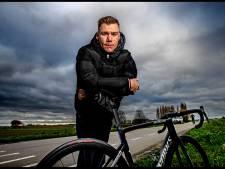 Fabio Jakobsen over rentree na horrorcrash: 'In gedachten heb ik al wedstrijden gewonnen'