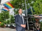 Rutte daagt Hongaarse premier Orbán uit exitprocedure EU te starten