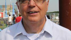 """Hoofdcommissaris Georges Aeck (66) trekt na ruim 40 jaar politiedeur achter zich dicht: """"Boeiende tijd, ik heb heel wat mogen beleven"""""""