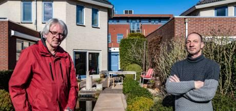 Buurt in Deventer vreest komst verslaafden en daklozen: 'Waarom vertelt de gemeente niks?'