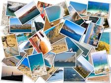 Kunnen we nu een vakantie boeken of niet? Dit moet je weten over reizen de komende maanden