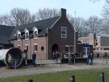 Nieuwe school Overloon komt op huidige plek