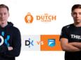 Wie treft PSV Esports in de finale van de Dutch League: Defusekids of Team THRLL?