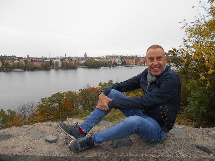 Benny Van Roey pakt uit met een eigenzinnige Top 50 van het Eurovisie Songfestival op Radio Victoria.