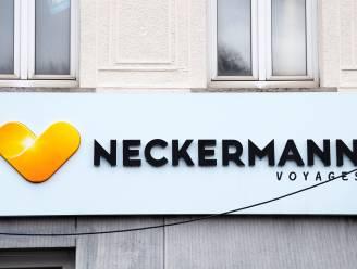 """Twee """"evenwaardige"""" biedingen voor Neckermann: rechter moet knoop doorhakken"""
