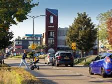 Vijf voor twaalf voor 'racebaan' in Berlicum: 'Wachten op eerste dode'