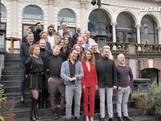 Deze musicalsterren van Lazarus zijn genomineerd voor de Musical Awards 2020