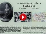 Diepenveen eert - eindelijk - geliefde lerares basisschool