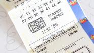 Boete van 4 miljoen euro voor vader en dochter die lottoticket van 11 miljoen stalen