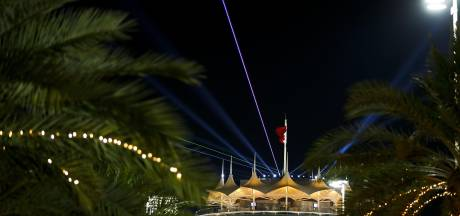"""""""Derrière le glamour de la F1, il existe un aspect bien plus sinistre de Bahreïn"""""""