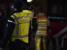 Marechaussee Schiphol arresteert Roemeen wegens valse bommelding