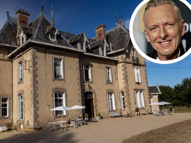 Ook al is de prijs stevig gezakt: waarom de Meilandjes hun Chateau al meer dan een jaar niet verkocht krijgen