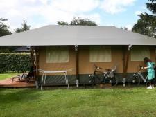 Herfstvakantie: vakantieparken in Drenthe zitten vol, strop dreigt voor groepsaccommodaties