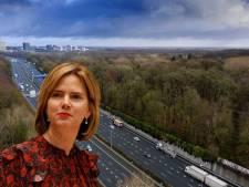 Kritische kamervragen: is besluitvorming over verbreding A27 bij Utrecht democratisch gegaan?