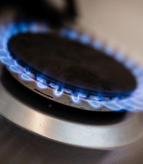 Vijfheerenlanden ontvangt tonnen om energiearmoede onder huurders tegen te gaan