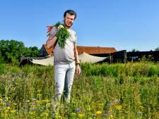 """Chefkok Gert De Mangeleer opent sterrenzaken nog niet: """"Zoveel centen verloren dat we verstandige beslissingen moeten nemen"""""""