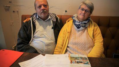 """Spaargeld voor droomvakantie van petanqueclub verloren na faillissement Thomas Cook: """"Garantiefonds komt niet tussen omdat stempels op betalingsbewijzen ontbreken"""""""