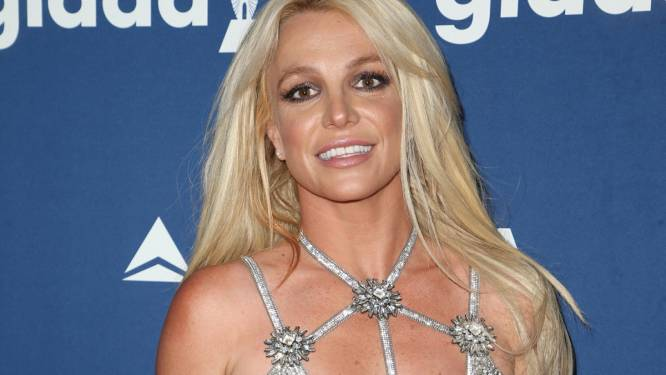 Britney Spears kritisch over nieuwe documentaire