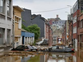 Als watersnood Vlaanderen zou treffen: twee miljard euro schade en honderdduizend slachtoffers