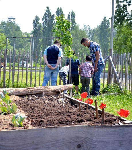 40.000 euros ont été attribués à 15 projets citoyens à Charleroi