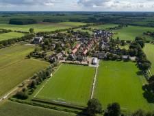 Zwollenaren op de bres voor hun stad en buitengebied: 'Wie wil deze groei van Zwolle eigenlijk?'
