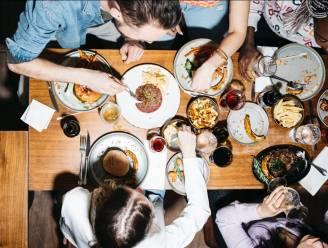 Ellis Gourmet Burger wordt 'Ellis' en lanceert vernieuwd concept