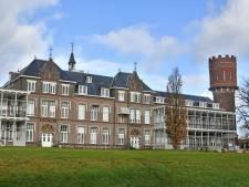 Poli's Oldenzaal blijven ook vrijdagmiddag dicht vanwege vervuild kraanwater