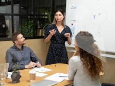 Collega's die elkaars salaris bepalen: 'Zij weten tenminste wat je precies doet, HR niet'