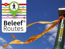 Tour de Waal komt met beleefroutes voor fietsers