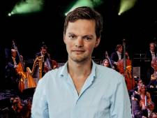 NPO Radio 4 is absoluut geen stoffige klassieke muziekzender meer