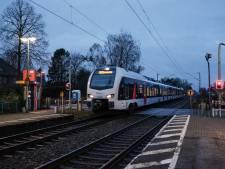 Ov-chip nog dit jaar bruikbaar in Duitse trein naar Arnhem; 'Scheelt de helft reistijd'