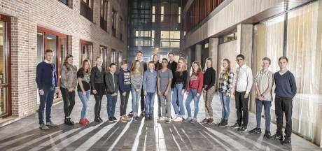'Nee' tegen verjonging van politiek forum Oldenzaal getuigt van gebrek aan lef en goede wil