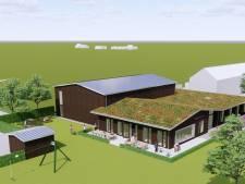 Voorzitter Dorpsraad Aagtekerke: 'Wat zou het mooi zij als de huisarts ook in het nieuwe Amicitia komt'