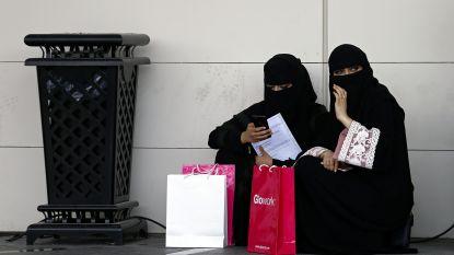 Drie gewonden bij mesaanval tijdens theaterproductie in Saudische hoofdstad Riaad