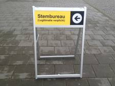 VVD groeit in Valkenswaard, PVV groter dan D66