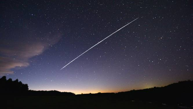 SpaceX lanceert nog eens 60 satellieten, in totaal al 1.145 exemplaren gelanceerd