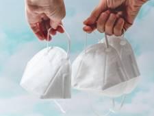 'Geen tekort aan beschermende materialen en pijnstilling in Nijmeegse ziekenhuizen'