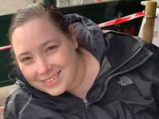 Valerie (35) sterft na coronabesmetting in gevangenis