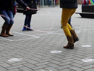 Voortaan korting stedelijke basisscholen en opvang zonder administratieve rompslomp